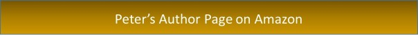 Amazon author Page bar
