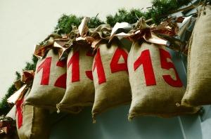 advent-calendar-indie