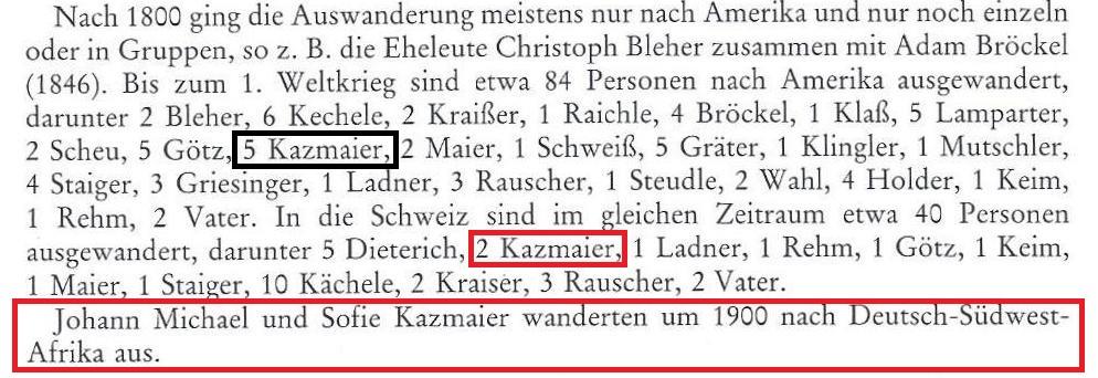Page 121_Kazmaier2