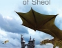 "Review of THE DRAGONS OF SHEOL:  ""An Exciting Story with Superb World-Building"""